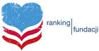 Katalog oraz Ranking Fundacji i Stowarzyszeń